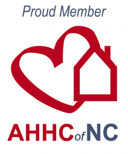 In-Home Care (IHC) Services to start in North Carolina